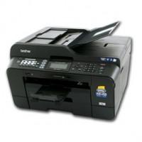 Картриджи для принтера Brother MFC-6710DW
