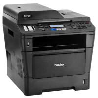 Картриджи для принтера Brother MFC-8510DN