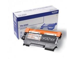 Картридж Brother TN-2090 оригинальный
