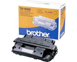Картридж Brother TN-9500 оригинальный