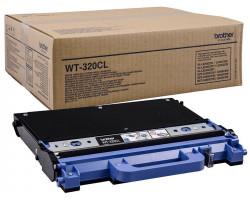 Контейнер для отработанного тонера Brother WT-320CL оригинальный