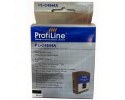 ProfiLine C4840A №10 Black пигментный совместимый для HP