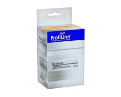 Картридж ProfiLine C6578AE Color водный совместимый для HP