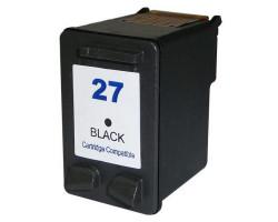 Картридж HP C8727A Black водный оригинальный