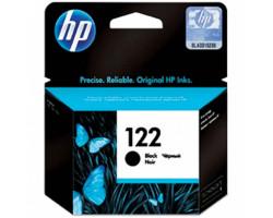 Картридж HP C9362HE №132 Black пигментный оригинальный