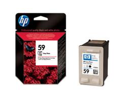Картридж HP C9369HE №138 Color водный оригинальный