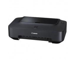 Картриджи для принтера Canon Pixma iP2700