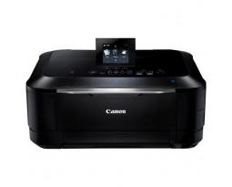 Картриджи для принтера Canon 8200