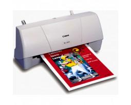 Картриджи для принтера Canon BJC-2000