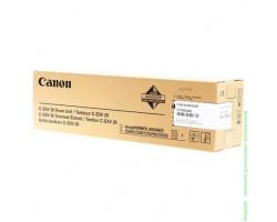 Фотобарабан Canon C-EXV28 Color Drum оригинальный