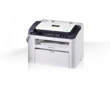Картриджи для принтера Canon i-SENSYS FAX-L170
