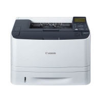 Картриджи для принтера Canon i-SENSYS LBP6670dn