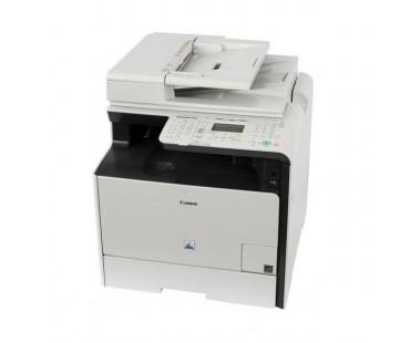 Картриджи для принтера Canon i-SENSYS MF8350Cdn