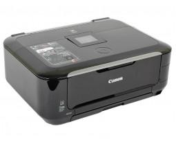 Картриджи для принтера Canon MG6240