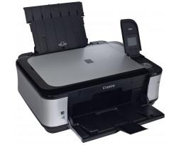 Картриджи для принтера Canon MP550