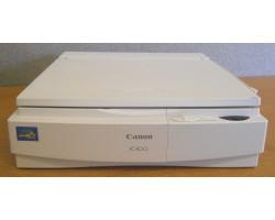 Canon PC 400