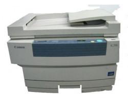 Canon PC 795