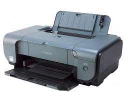 Canon Pixma iP3300