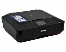 Canon Pixma MG6340