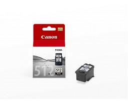 Картридж Canon CL-513 Color водный оригинальный