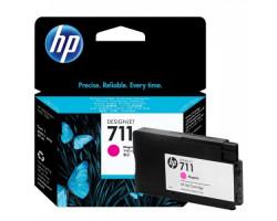 Картридж HP CZ131A №711 Magenta оригинальный