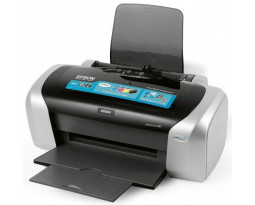 Картриджи для принтера Epson C87