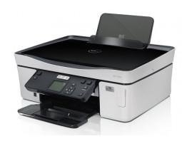 Картриджи для принтера Epson C92