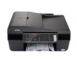 Epson Office BX305F