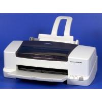 Картриджи для принтера Epson Stylus Color 880 Color