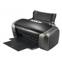 Картриджи для принтера Epson Stylus Photo R220