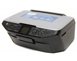 Epson Stylus RX610
