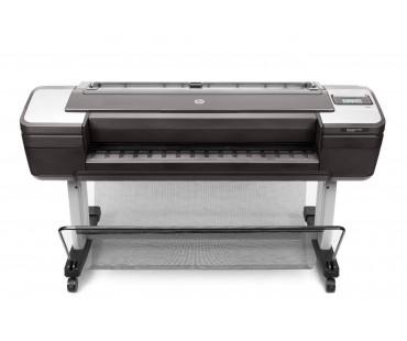 Картриджи для принтера HP Designjet cp cad/ga/500