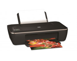 HP DeskJet IA 2515