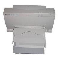 Картриджи для принтера HP DJ 400