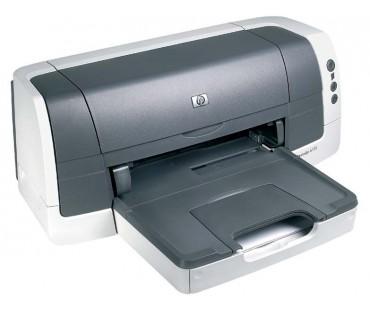 Картриджи для принтера HP DJ 6122