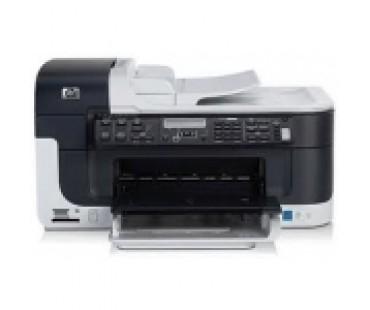 Картриджи для принтера HP Officejet J6415