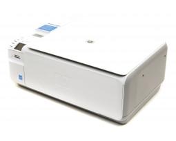 Картриджи для принтера HP Photosmart C4480