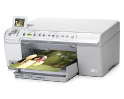 HP Photosmart C5283C