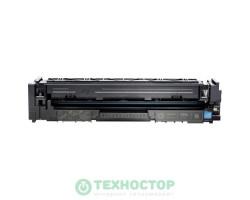 Картридж HP 205A (CF532A) оригинальный