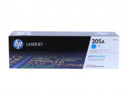 Картридж HP 410X (CF411X) оригинальный