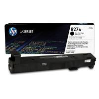 Картридж HP 827A (CF300A) оригинальный