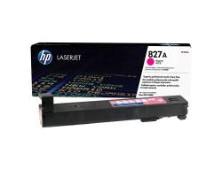 Картридж HP 827A (CF302A) оригинальный