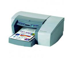 Картриджи для принтера HP Business Inkjet 2200
