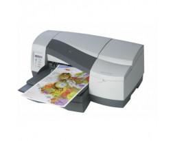 Картриджи для принтера HP Business Inkjet 2500