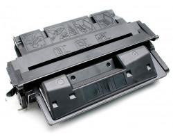 Картридж HP 27X (C4127D) оригинальный