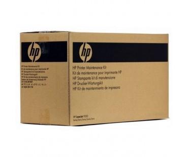 Сервисный комплект HP C9153A оригинальный