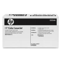Контейнер для отработанного тонера HP CE265A оригинальный