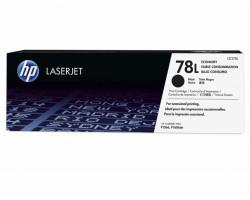 Картридж HP 78L (CE278L) оригинальный