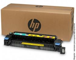 Печь HP CE515A оригинальная