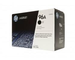 Картридж HP 80X (CF280XD) оригинальный
